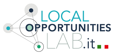 Local Opportunities Lab.it